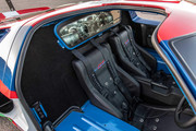 Ford-GT40-Replica-by-Superformance-16