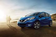 2019_Nissan_Versa_Note_1
