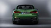 2020-Audi-A5-Audi-S5-77