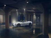 Lexus-LC-Convertible-concept-1