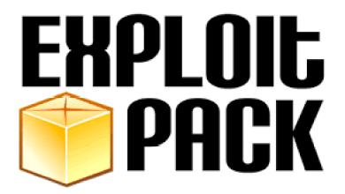 Exploit Pack