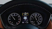 2020-Subaru-Legacy-8