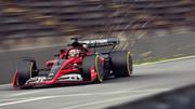 2021-Formula-1-car-14