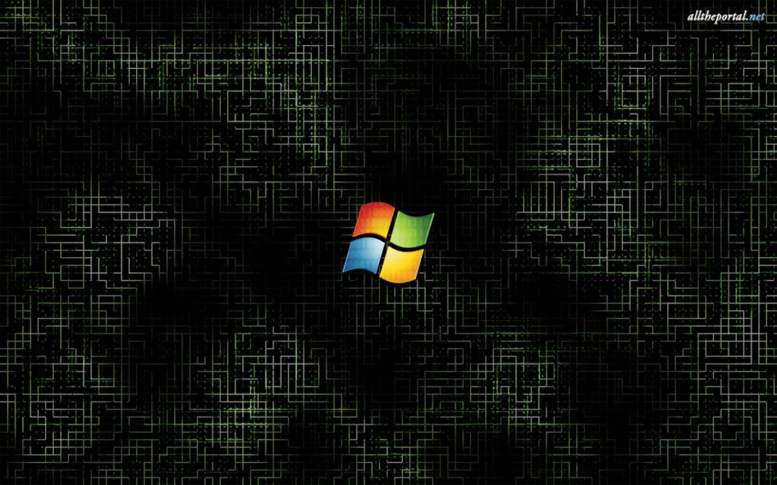 ALLTHEPORTAL-NET-Wallpapers-various-pack-computers-and-informatique-linux-windows-mac-hack-421