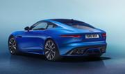 2021-Jaguar-F-Type-5