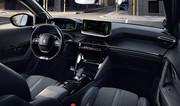 2020-Peugeot-208-e-208-16