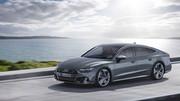 2020-Audi-S7-4