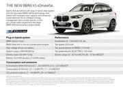 2020-BMW-X5-x-Drive45e-6