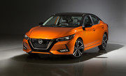 2020-Nissan-Sentra-33