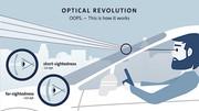 Volkswagen-OOPS-sharper-vision-windshield-2