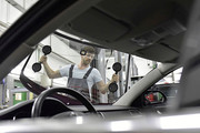 Volkswagen-OOPS-sharper-vision-windshield-1