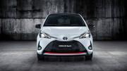 2019_Toyota_Yaris_GR_Sport_3