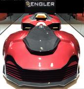 Engler-F-F-Superquad-11