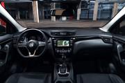 2020-Nissan-Rogue-Sport-2