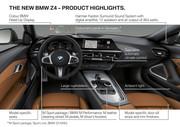 2020_BMW_Z4_44