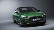 2020-Audi-A5-Audi-S5-73