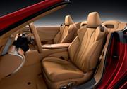 Lexus-LC-500-Convertible-39
