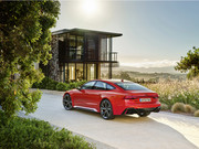 2020-Audi-RS-7-Sportback-16
