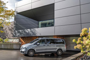 2020-Mercedes-Benz-V-Class-8