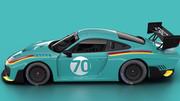 Porsche-935-custom-liveries-32