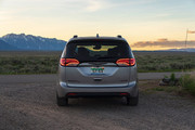 2020-Chrysler-Pacifica-Red-S-Edition-11