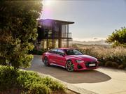 2020-Audi-RS-7-Sportback-2