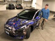 Tesla-Model-3-in-Star-Wars-wrap-14