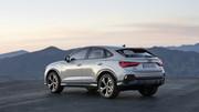 2020-Audi-Q3-Sportback-33