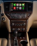 2020-Nissan-Pathfinder-9