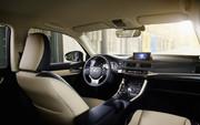 2019-Lexus-CT-200h-7