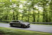2020-Mercedes-AMG-CLA-45-4-MATIC-Shooting-Brake-5