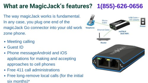 small resolution of magicjack go and magicjack plus