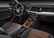 2020-Audi-A1-Citycarver-26