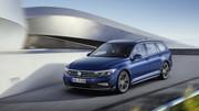 2020-Volkswagen-Passat-facelift-30