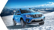 2019-Renault-Duster-launched-in-India-starts-at-Rs-7-99-lakh
