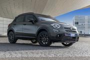 Fiat-500-X-and-500-L-S-Design-2