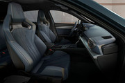 SEAT-Cupra-Formentor-Concept-9