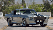 1967-Ford-Mustang-Shelby-GT500-Eleanor-2