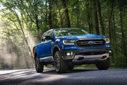 Ford-Ranger-FX2-Package-1