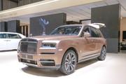 2019-Rolls-Royce-Cullinan-Gen-ve-2