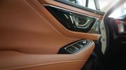 2020-Subaru-Legacy-10