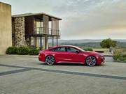 2020-Audi-RS-7-Sportback-3