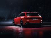 2020-Audi-RS4-Avant-10