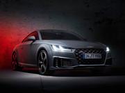 Audi-TT-Quantum-Gray-Edition-3
