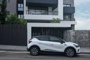 2020-Renault-Captur-54