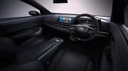 Nissan-Ariya-Concept-13