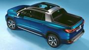 Volkswagen-Tarok-Concept-10