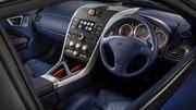 2020-Aston-Martin-Vanquish-25-by-Callum-7