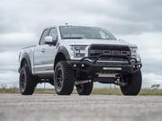 2019-Ford-Raptor-Hennessey-Veloci-Raptor-V8-11