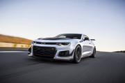 2019-Chevrolet-Camaro-ZL1-1-LE-3